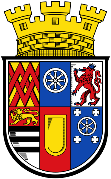 Mülheim Hausverwaltung Gottschling Immobilien
