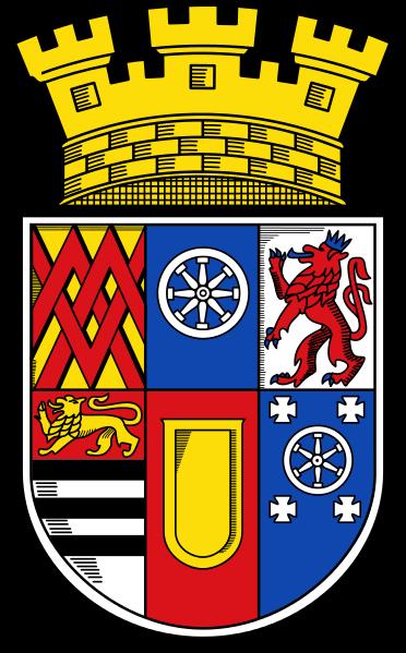 stadtwappen-muelheim-hausverwaltung