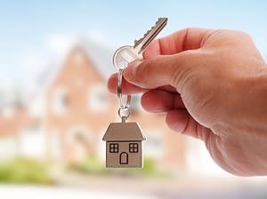 WEG Verwaltung Gottschling Immobilien