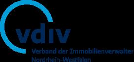 Verband der Deutschen Immobilienverwalter