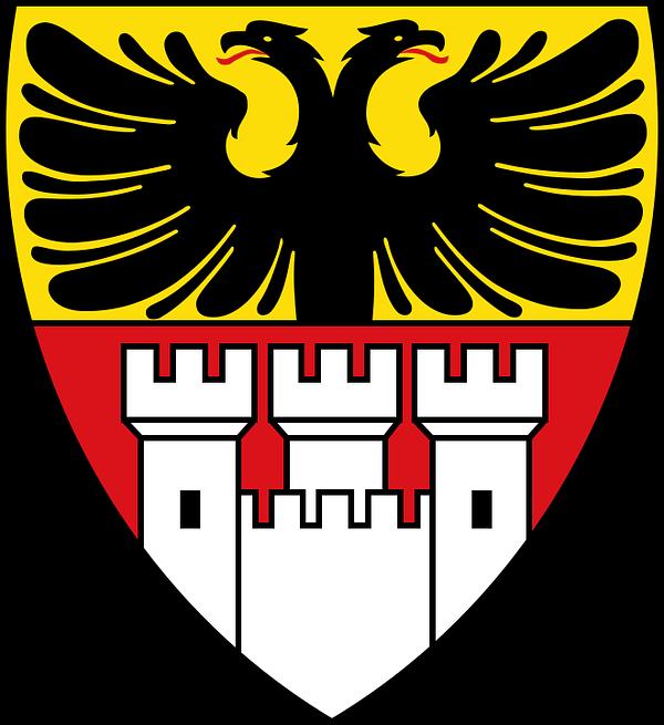 Duisburg Hausverwaltung Gottschling Immobilien