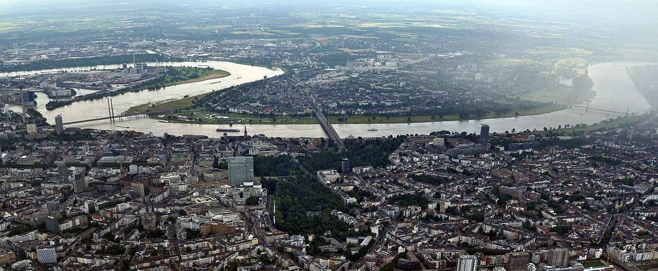 duesseldorf-panorama-hausverwaltung