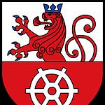 Stadtwappen Ratingen Gottschling Immobilien