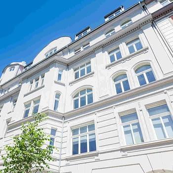 Hausverwaltung-Gottschling-Immobilien-Makler-Essen