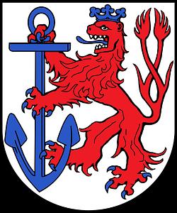 Düsseldorf Hausverwaltung Gottschling Immobilien