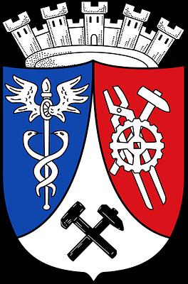 Oberhausen Hausverwaltung Gottschling Immobilien
