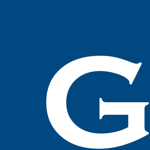 Logo-Gottschling-Immobilien-Hausverwaltung
